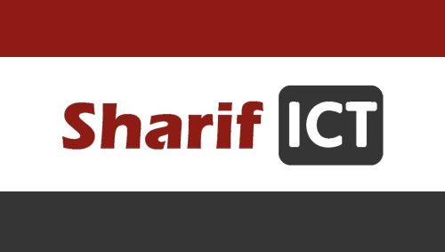 برگزار کننده نمایشگاه مجازی در ایران