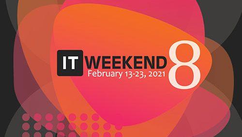 ثبت نام جشنواره فناوری اطلاعات