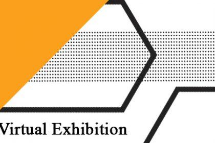 سوابق برگزاری مجازی نمایشگاه ها